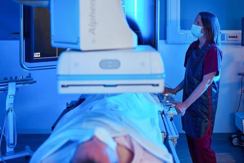 Medical Imaging Academy